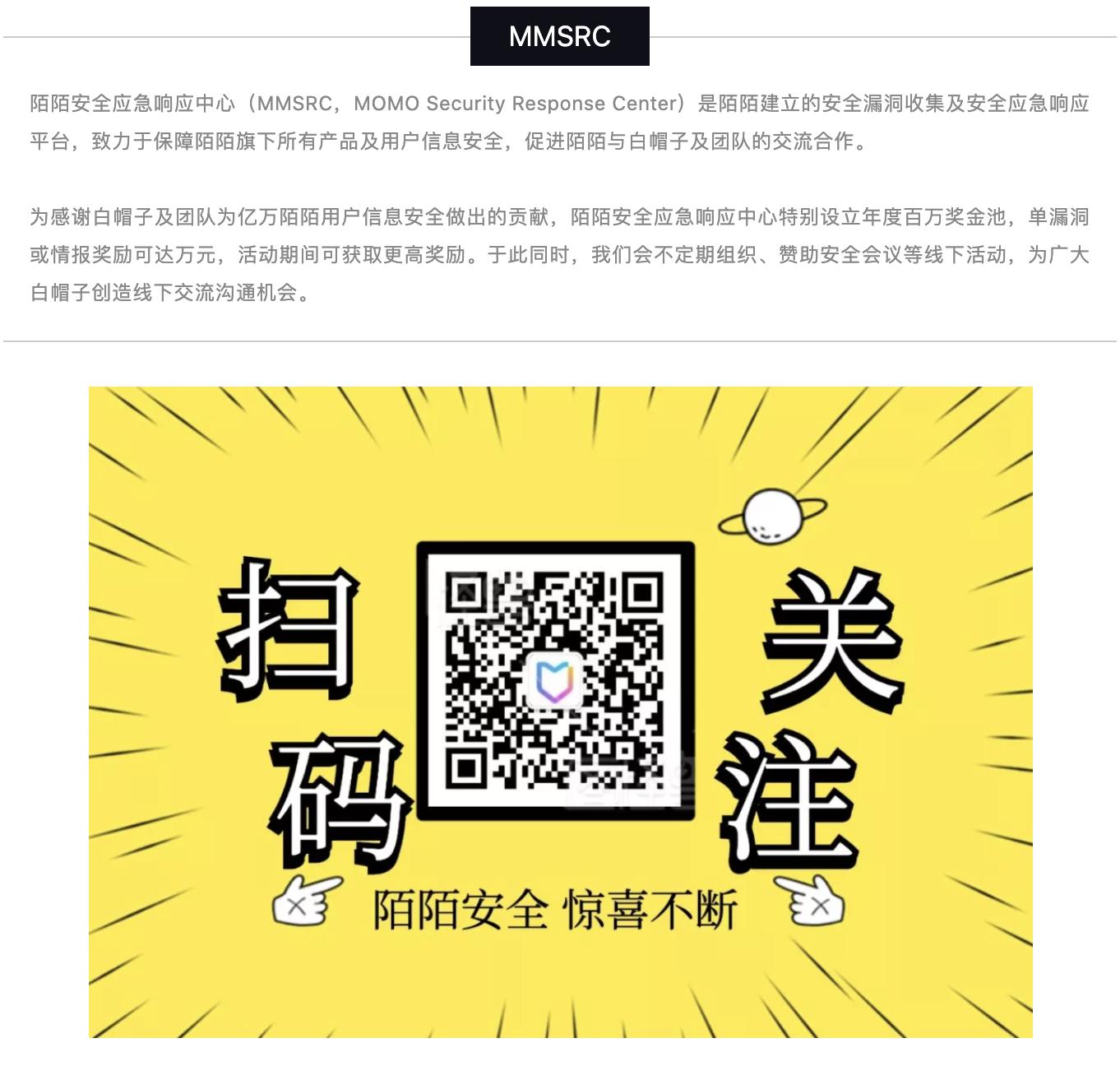 https://momo-mmsrc.oss-cn-hangzhou.aliyuncs.com/img-04dd2b72-e6e2-3ee3-933d-ee30ea7caf24.png