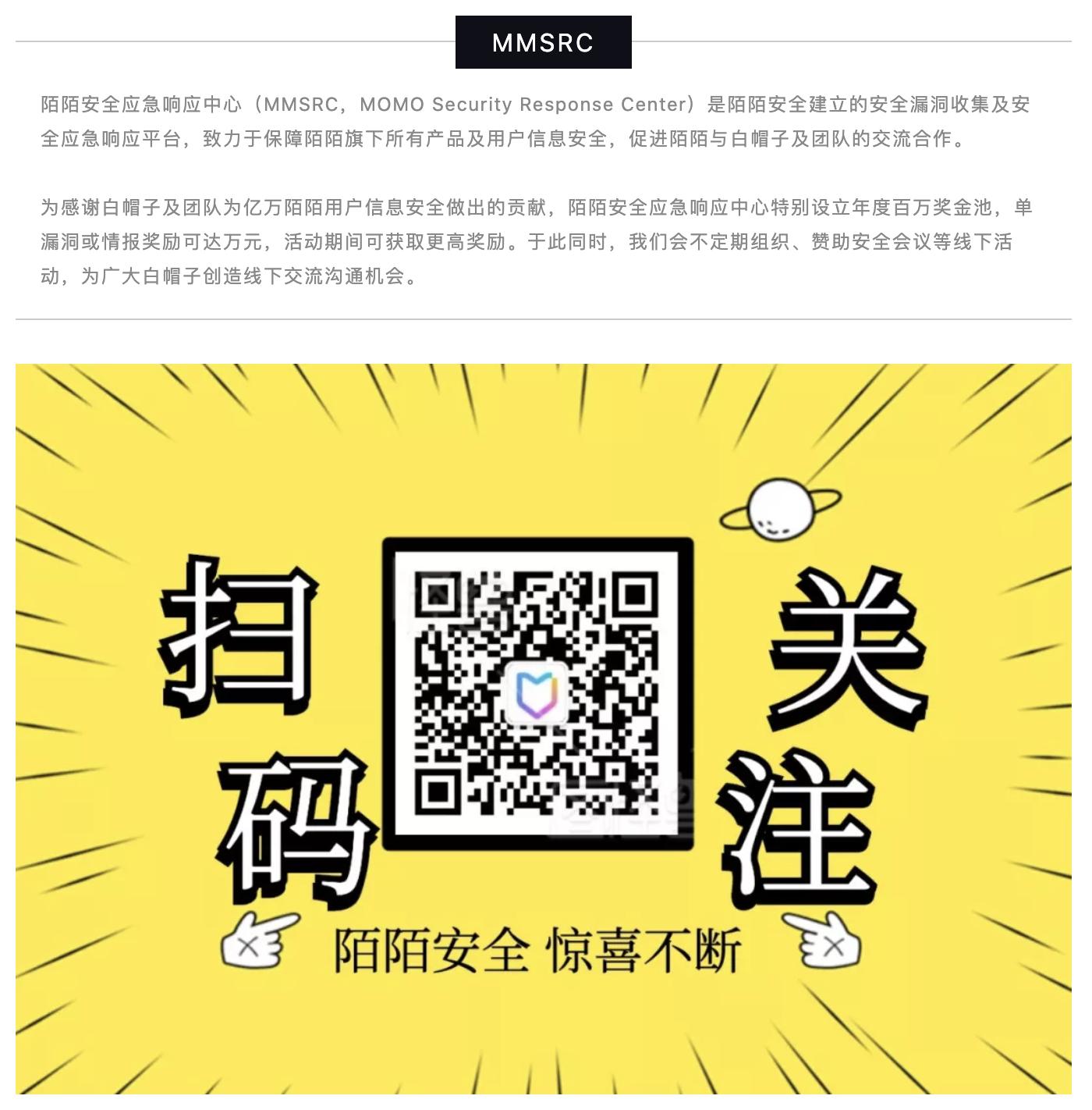 https://momo-mmsrc.oss-cn-hangzhou.aliyuncs.com/img-0971a669-f918-311d-ae63-f3f50e0cd27c.png
