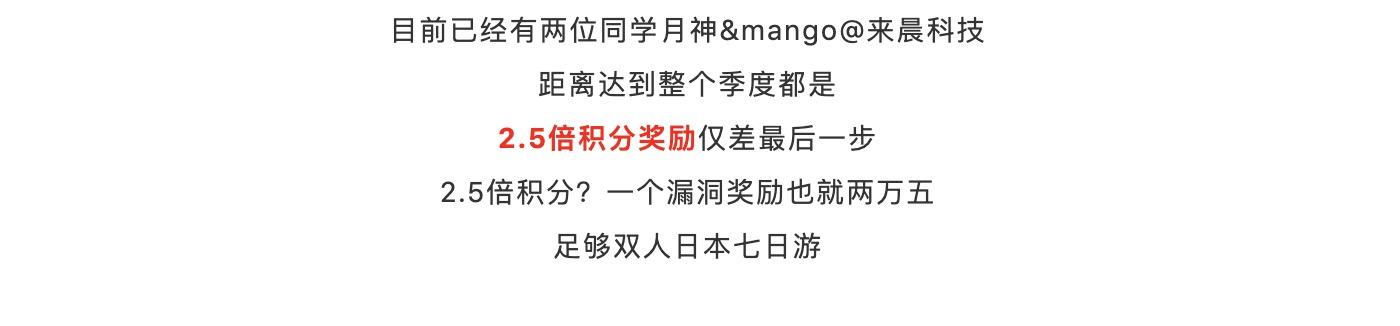 https://momo-mmsrc.oss-cn-hangzhou.aliyuncs.com/img-0f760b04-6b0e-3a2f-90ca-0d1896745d92.jpeg