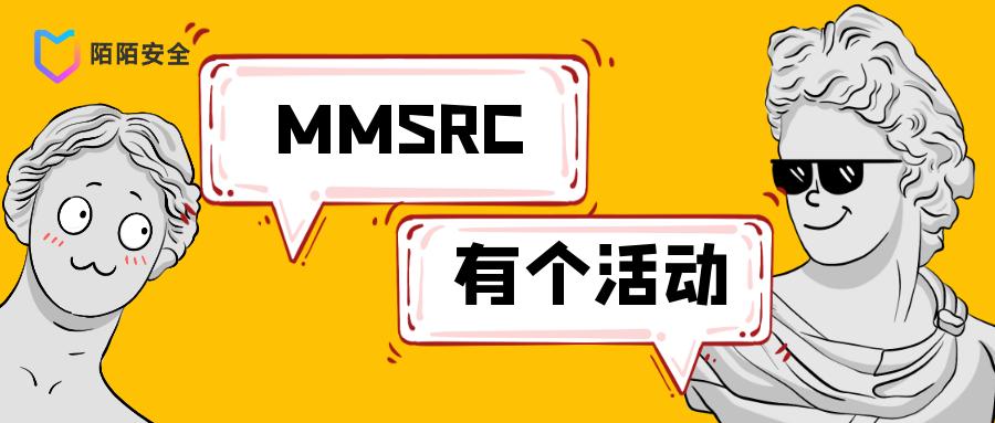 https://momo-mmsrc.oss-cn-hangzhou.aliyuncs.com/img-10625808-2e4a-32b3-ac6e-97e356875c03.png