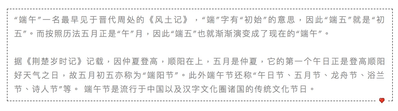 https://momo-mmsrc.oss-cn-hangzhou.aliyuncs.com/img-1b9d220b-8dc9-36d9-866d-046ec13d73f9.jpeg