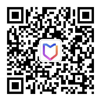 https://momo-mmsrc.oss-cn-hangzhou.aliyuncs.com/img-1c96a083-7392-3b72-8aec-bad201a6abab.jpeg