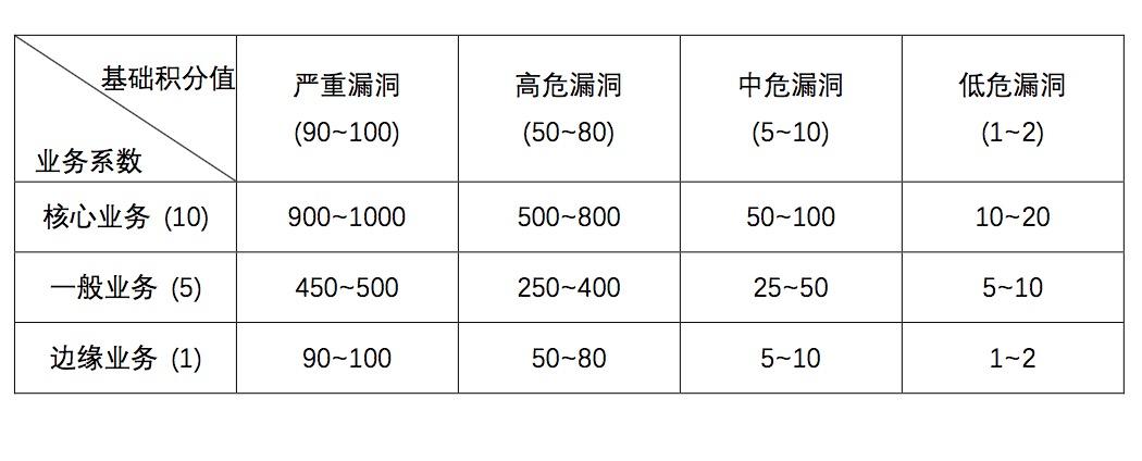 https://momo-mmsrc.oss-cn-hangzhou.aliyuncs.com/img-20827469-df4b-3c1b-be93-cc765559a4ae.jpeg