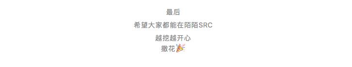 https://momo-mmsrc.oss-cn-hangzhou.aliyuncs.com/img-29f85b34-d59d-32ec-b21a-646c8767af76.png