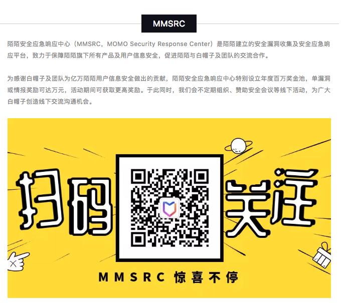 https://momo-mmsrc.oss-cn-hangzhou.aliyuncs.com/img-30701aca-00f1-3639-bb7e-7bb6cadd9a10.png