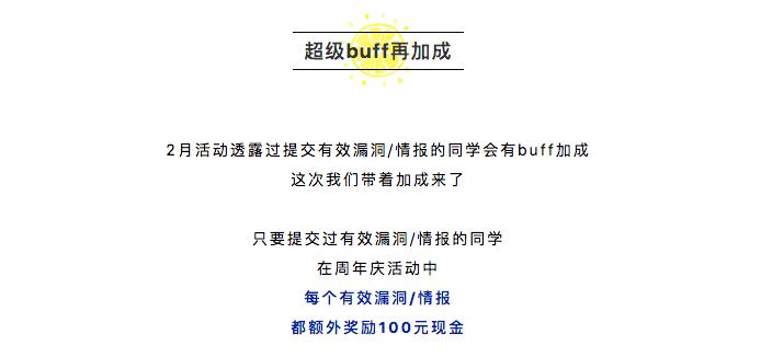 https://momo-mmsrc.oss-cn-hangzhou.aliyuncs.com/img-30baf0b1-ab3f-3c25-81ab-8bee9e3fcc5a.png