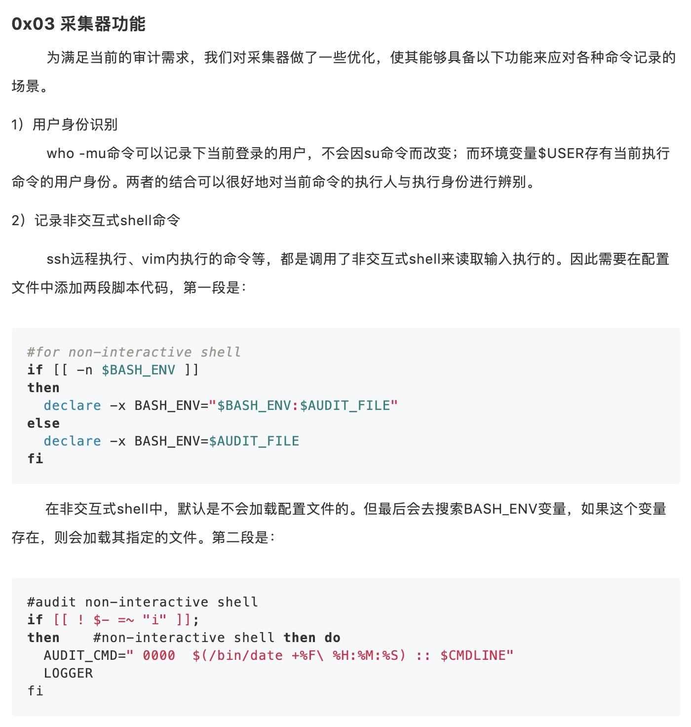 https://momo-mmsrc.oss-cn-hangzhou.aliyuncs.com/img-3373e962-de1c-3919-95cd-81b7454d9561.jpeg
