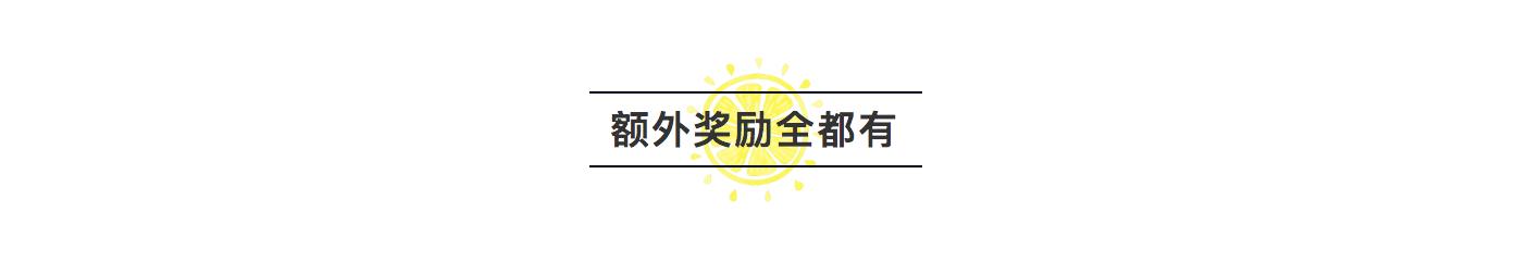https://momo-mmsrc.oss-cn-hangzhou.aliyuncs.com/img-34e8a1d7-d8cb-3d75-a677-6d85b438f433.png