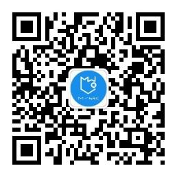 https://momo-mmsrc.oss-cn-hangzhou.aliyuncs.com/img-39197581-f470-3735-be40-4dceb3a3db8c.jpeg