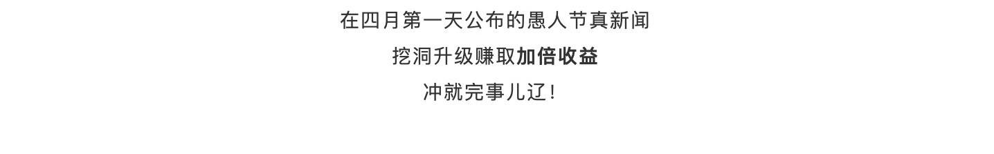 https://momo-mmsrc.oss-cn-hangzhou.aliyuncs.com/img-3b3dc582-300f-38c7-977e-ddf14bd34536.jpeg