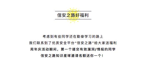 https://momo-mmsrc.oss-cn-hangzhou.aliyuncs.com/img-3b524603-759a-357f-b728-3bd9a5f05438.png