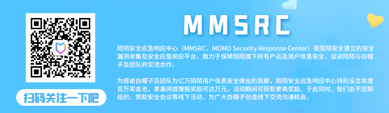 https://momo-mmsrc.oss-cn-hangzhou.aliyuncs.com/img-3ca5f40b-4452-311d-8fa8-386fc072f9b7.png