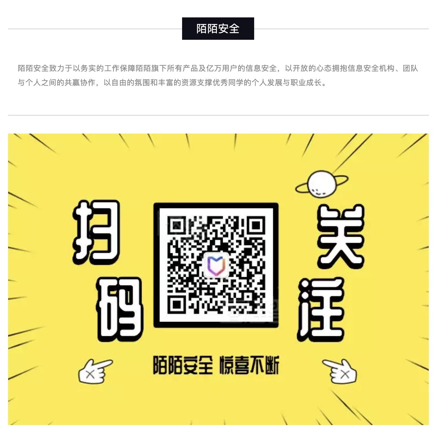 https://momo-mmsrc.oss-cn-hangzhou.aliyuncs.com/img-437a7dc7-b6e2-3602-9376-1bcebf44ffac.jpeg