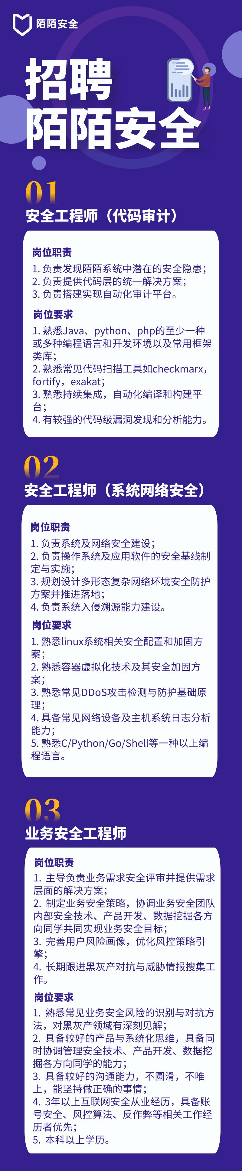 https://momo-mmsrc.oss-cn-hangzhou.aliyuncs.com/img-498ca768-7ef5-336a-a196-e6504464e943.png