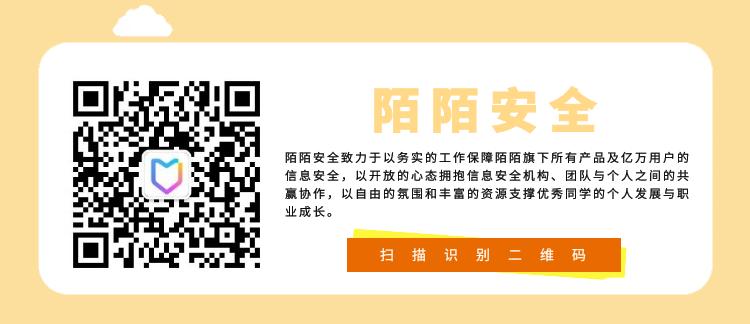 https://momo-mmsrc.oss-cn-hangzhou.aliyuncs.com/img-4ca7c0b2-0910-39f9-a30d-ca906458a4bf.png