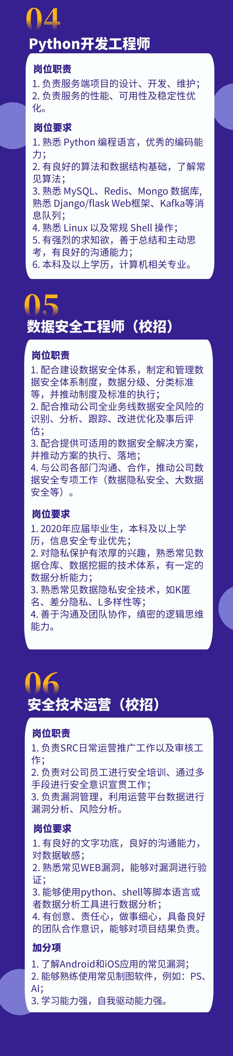 https://momo-mmsrc.oss-cn-hangzhou.aliyuncs.com/img-523531a4-ee12-3ef2-8f43-5e01e5779fd7.png