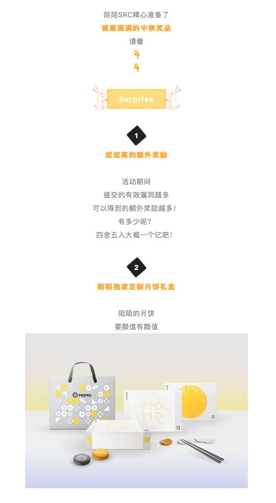 https://momo-mmsrc.oss-cn-hangzhou.aliyuncs.com/img-546d02a9-98f1-3cb0-ab80-6a9721c6d402.png