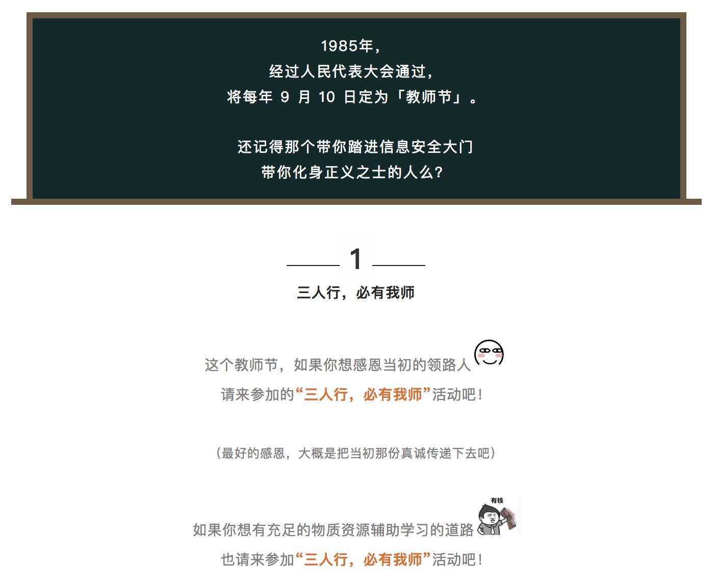 https://momo-mmsrc.oss-cn-hangzhou.aliyuncs.com/img-5aab5ee8-97f7-3474-9d11-88d2cf1fd619.png