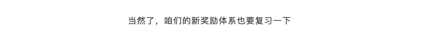https://momo-mmsrc.oss-cn-hangzhou.aliyuncs.com/img-5d38dccf-4cc5-346e-83ec-2d8d72458bd3.jpeg