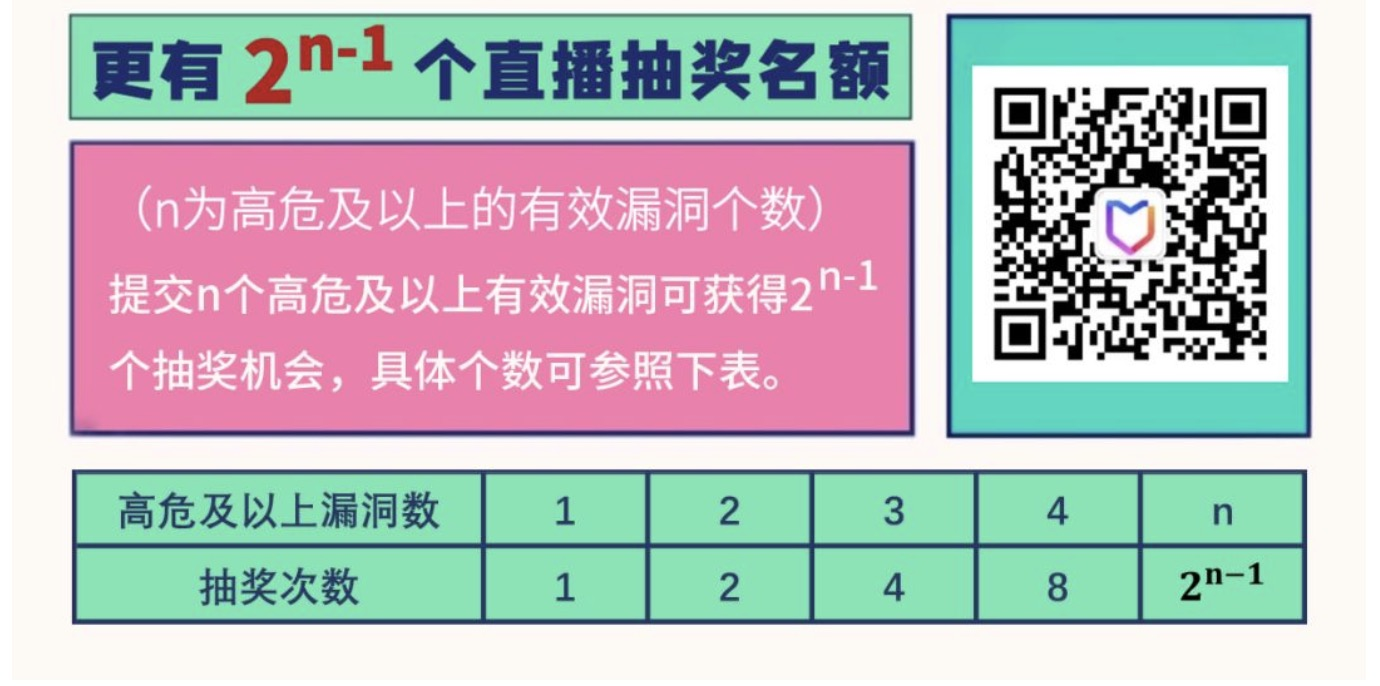 https://momo-mmsrc.oss-cn-hangzhou.aliyuncs.com/img-616eeb12-d194-3617-9bf6-855943a96483.jpeg