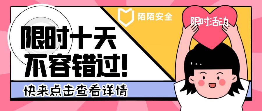https://momo-mmsrc.oss-cn-hangzhou.aliyuncs.com/img-626768b8-fe50-3383-a078-844b2df3a34b.png