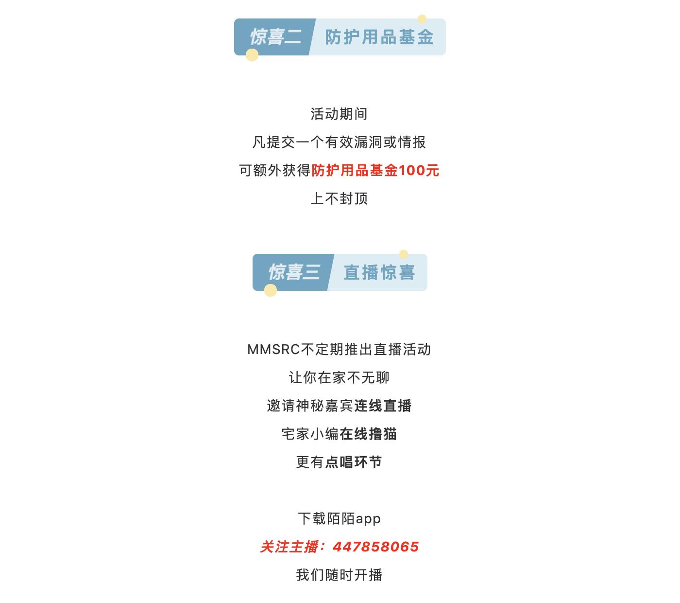 https://momo-mmsrc.oss-cn-hangzhou.aliyuncs.com/img-63c7118d-6093-3c53-93c1-a833e6b4aef8.png