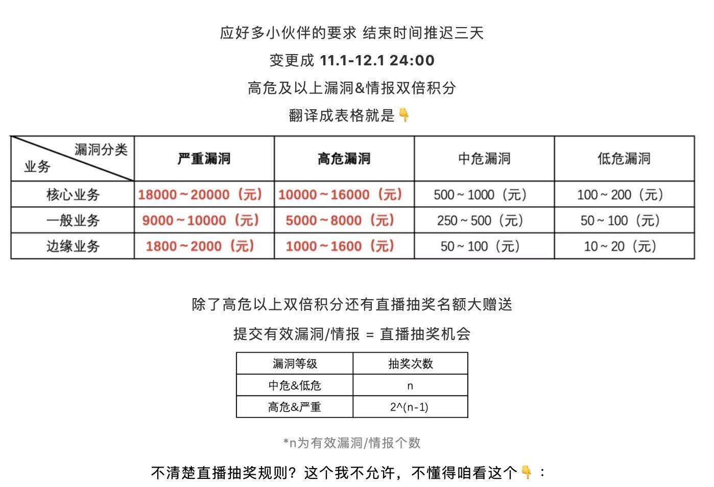 https://momo-mmsrc.oss-cn-hangzhou.aliyuncs.com/img-643ad30b-fe00-3279-9c19-ffc607cddc9f.jpeg