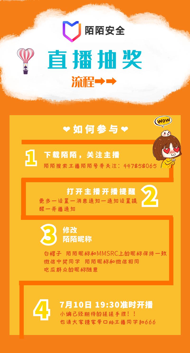 https://momo-mmsrc.oss-cn-hangzhou.aliyuncs.com/img-650596e8-364f-3d73-b292-04de2d19d094.png