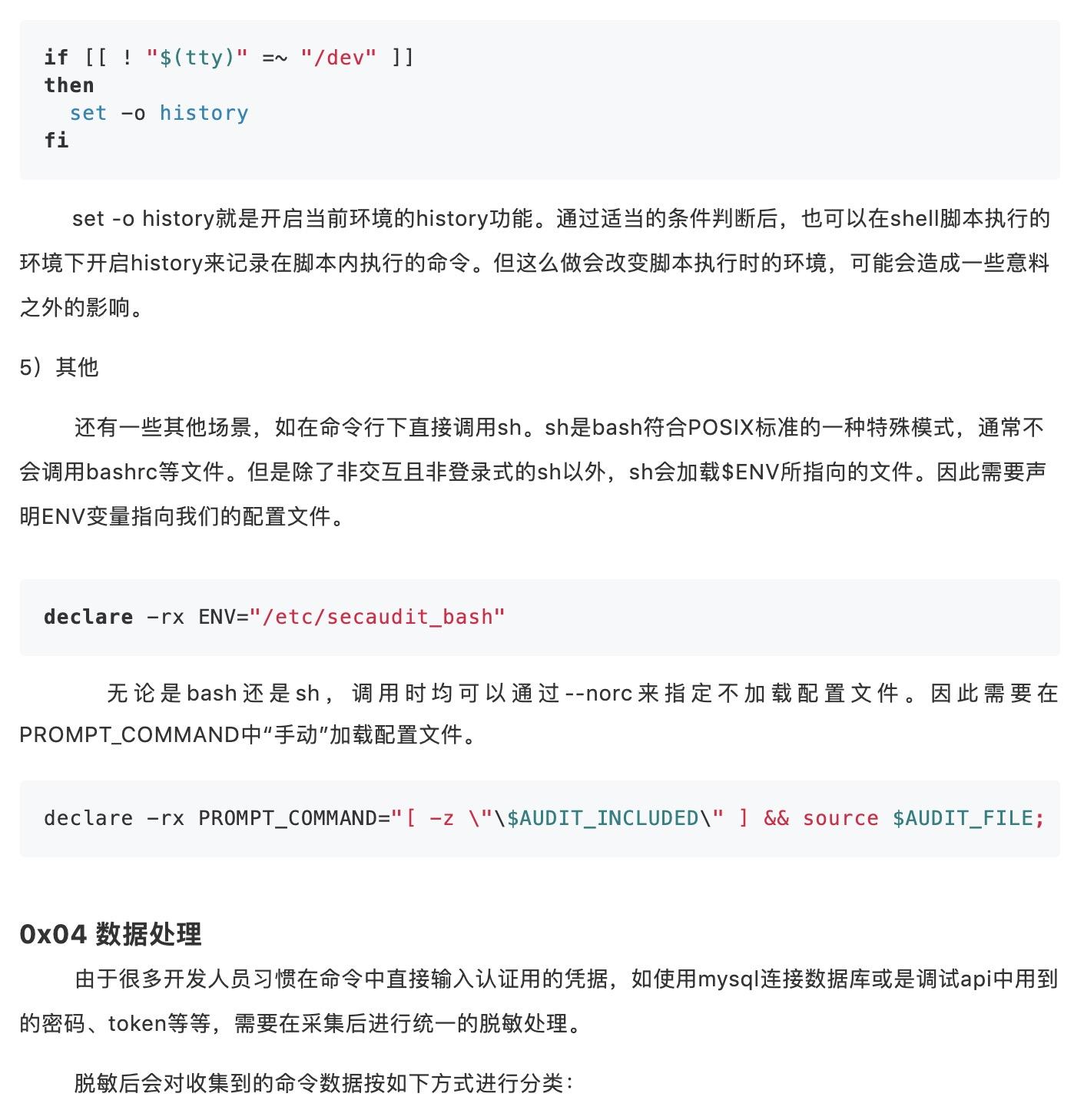 https://momo-mmsrc.oss-cn-hangzhou.aliyuncs.com/img-6817d547-b985-32a4-8522-e6ccf1c4a82b.jpeg