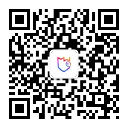 https://momo-mmsrc.oss-cn-hangzhou.aliyuncs.com/img-6817d8d2-70b0-3384-8e58-89450169f47c.jpeg