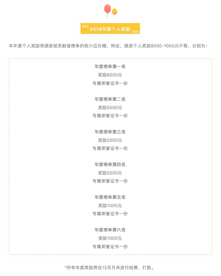 https://momo-mmsrc.oss-cn-hangzhou.aliyuncs.com/img-69f298f3-8535-364c-8e8c-61cbb7d3cbcc.png