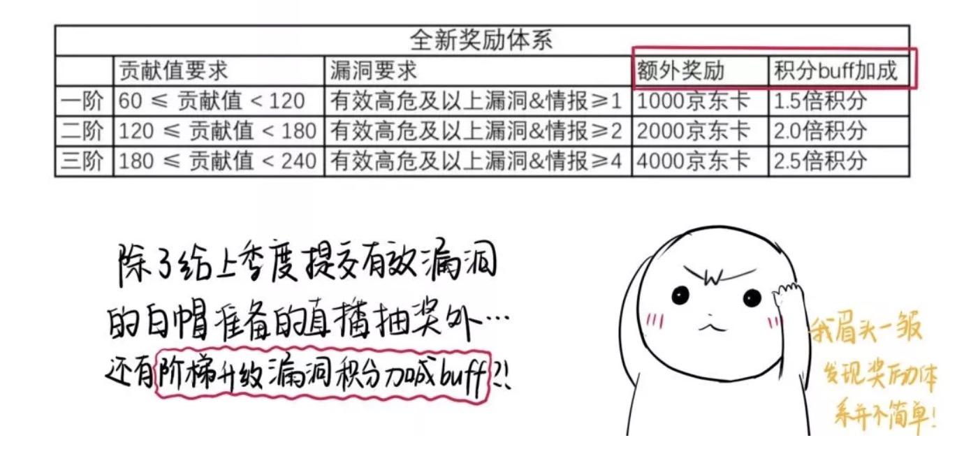 https://momo-mmsrc.oss-cn-hangzhou.aliyuncs.com/img-700a244e-4bf1-30d9-9b4f-558a2cf7b0dc.jpeg