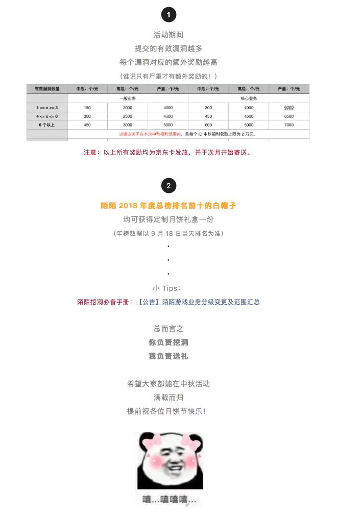 https://momo-mmsrc.oss-cn-hangzhou.aliyuncs.com/img-72caed8f-28f8-399a-80f3-8bd96089d5df.png