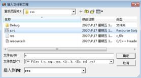https://momo-mmsrc.oss-cn-hangzhou.aliyuncs.com/img-7422766b-8b7a-322c-98fa-8119685a610f.png