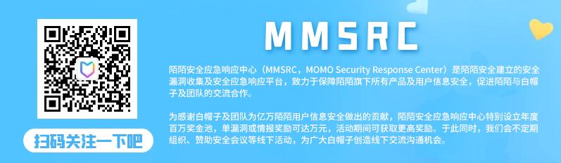 https://momo-mmsrc.oss-cn-hangzhou.aliyuncs.com/img-7444b303-1fbf-33d8-8c35-34423a254b44.png