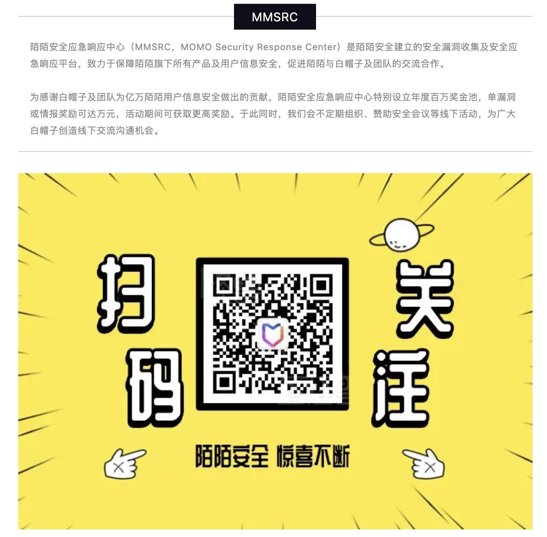 https://momo-mmsrc.oss-cn-hangzhou.aliyuncs.com/img-75218b9c-0779-3ddb-b005-7b1deeb1ec62.jpeg