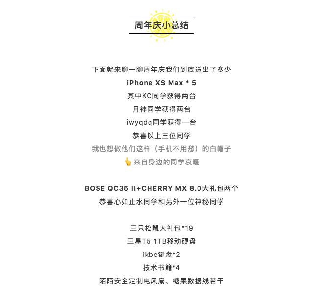 https://momo-mmsrc.oss-cn-hangzhou.aliyuncs.com/img-762aff95-f08c-3b75-bf56-4538d8427602.png