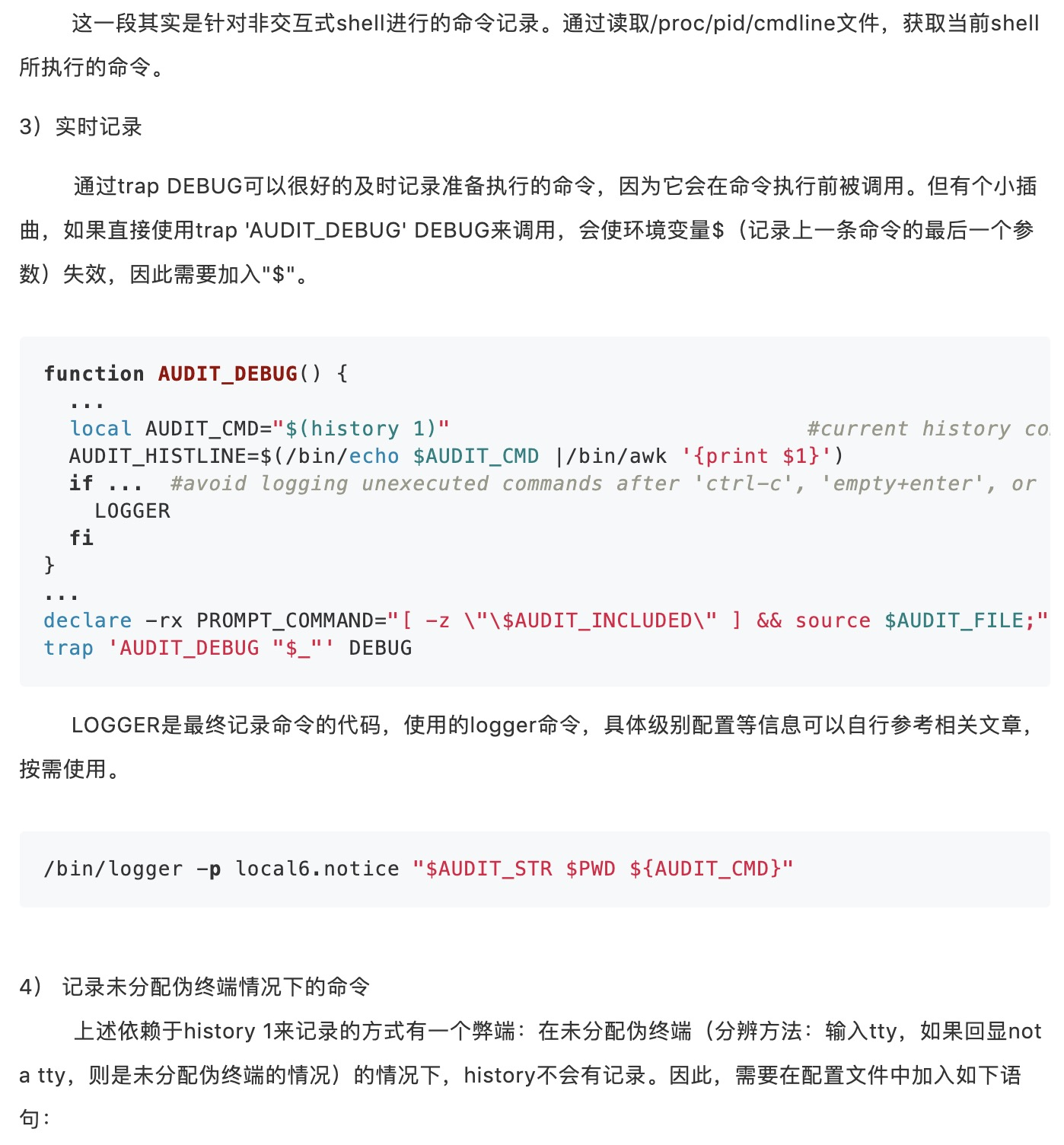 https://momo-mmsrc.oss-cn-hangzhou.aliyuncs.com/img-7dab66e1-1182-3ded-bcf0-537bbf58817b.jpeg