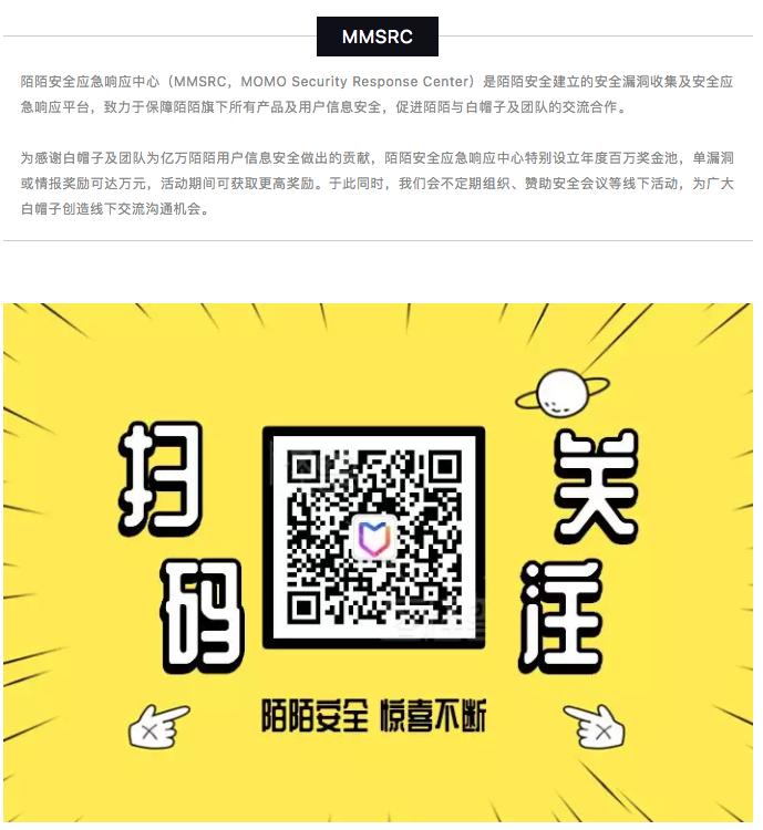 https://momo-mmsrc.oss-cn-hangzhou.aliyuncs.com/img-801d590f-979b-3e6b-a36b-f7ca5cb030b1.png
