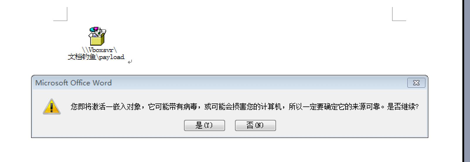 https://momo-mmsrc.oss-cn-hangzhou.aliyuncs.com/img-8064498f-20b2-3946-afa7-81a24bd6fba3.png