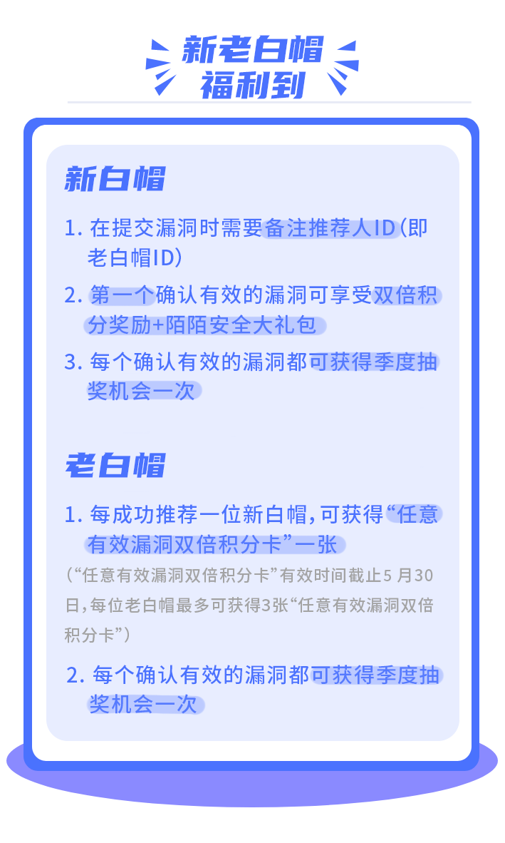 https://momo-mmsrc.oss-cn-hangzhou.aliyuncs.com/img-84bae7bb-72ea-35ca-b301-00c722d2d68f.png