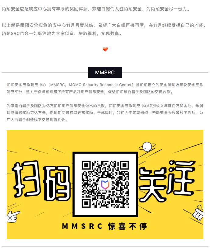 https://momo-mmsrc.oss-cn-hangzhou.aliyuncs.com/img-8af50195-3459-395a-a369-8c313bb9f2b3.png