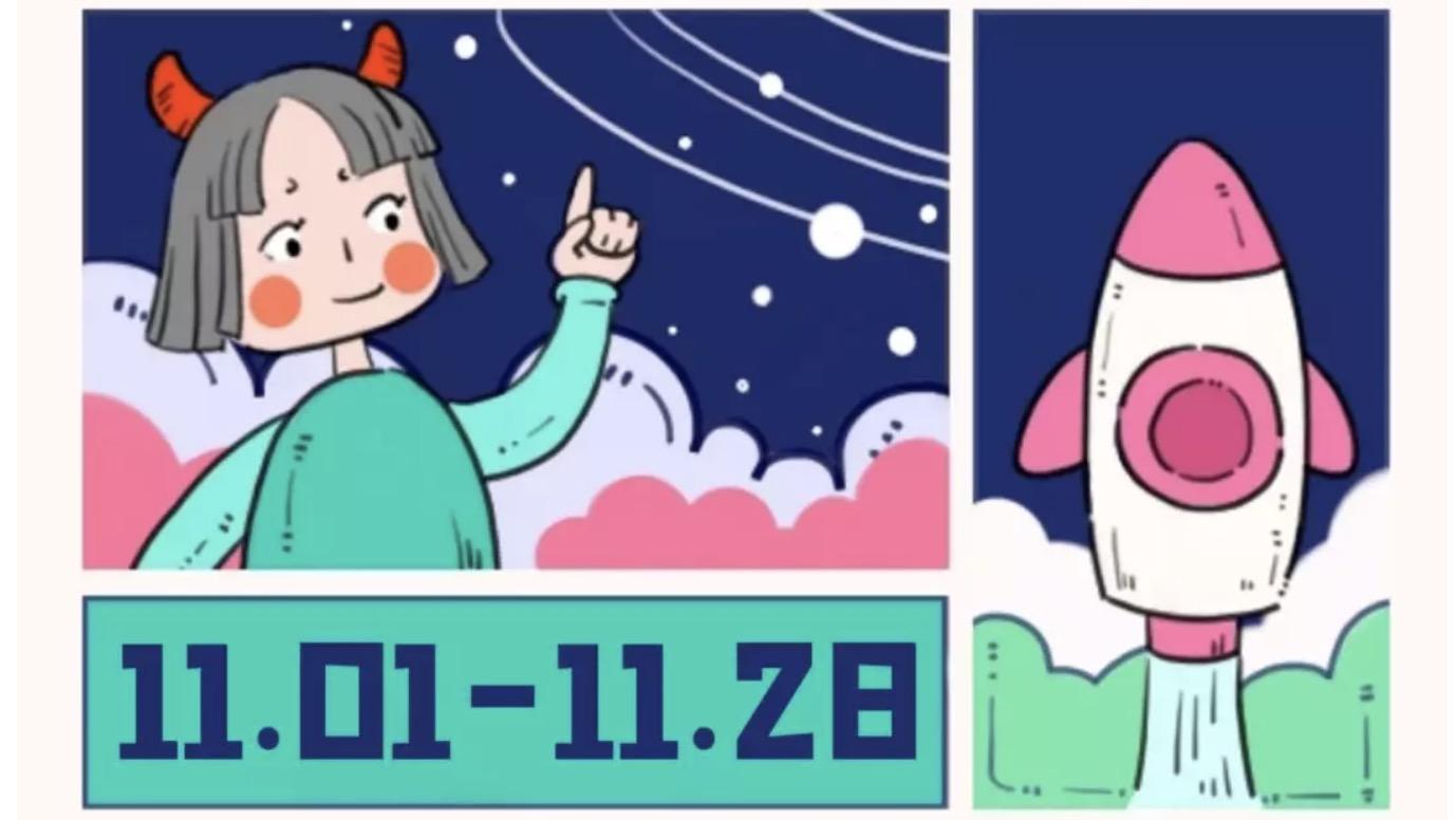 https://momo-mmsrc.oss-cn-hangzhou.aliyuncs.com/img-8e0e7a4f-fb1b-333f-a43d-c87d094b3885.jpeg