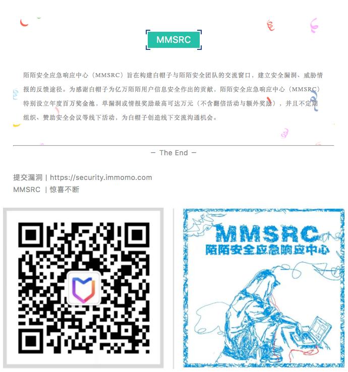 https://momo-mmsrc.oss-cn-hangzhou.aliyuncs.com/img-914690b4-0517-3b84-ac00-3d5ecb621b01.png