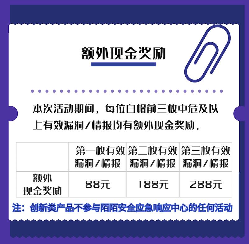 https://momo-mmsrc.oss-cn-hangzhou.aliyuncs.com/img-91cb1646-f397-3656-bc21-91b57a06ddae.png