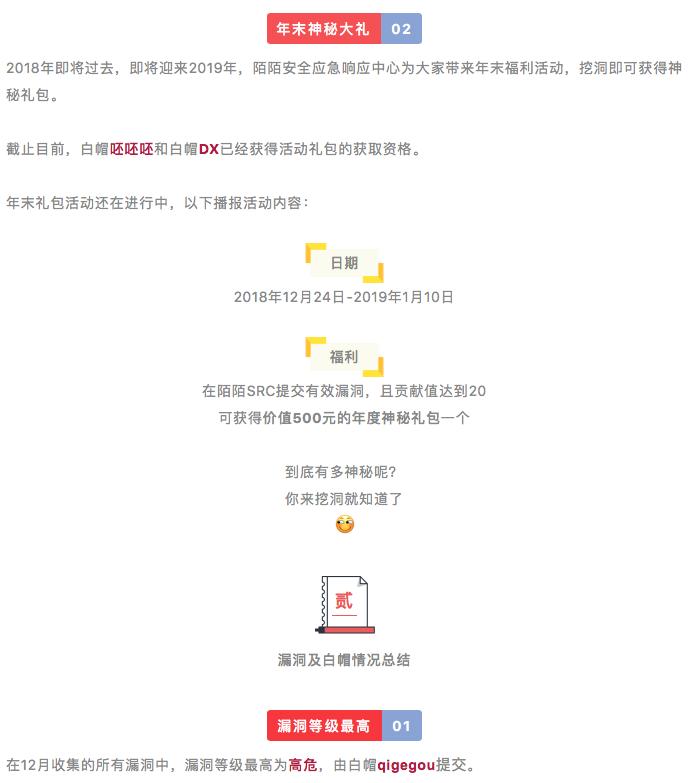 https://momo-mmsrc.oss-cn-hangzhou.aliyuncs.com/img-92d17ff5-9ef2-3223-85d7-f5157ac24dc6.png