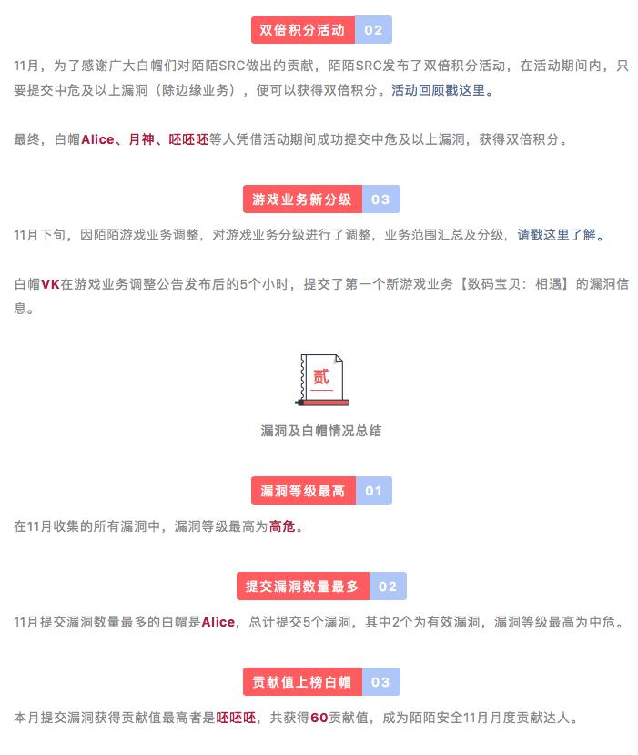 https://momo-mmsrc.oss-cn-hangzhou.aliyuncs.com/img-9691b819-46dd-3d8b-9261-b90eb6977cb0.png