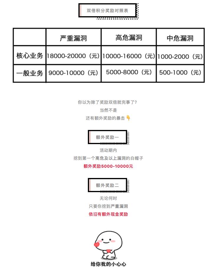 https://momo-mmsrc.oss-cn-hangzhou.aliyuncs.com/img-98ac8080-a332-3cd7-b6b5-b77cf14ea0d4.png