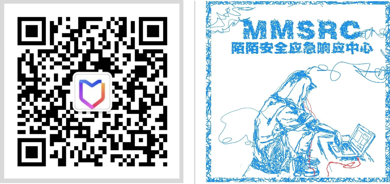 https://momo-mmsrc.oss-cn-hangzhou.aliyuncs.com/img-98d284a9-7d26-381e-ad2b-5dfaff7f6483.jpeg
