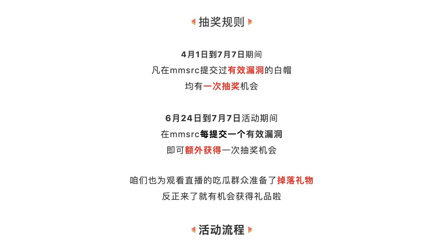 https://momo-mmsrc.oss-cn-hangzhou.aliyuncs.com/img-9af5c98c-909b-3c0d-9713-3eb3489f6b88.jpeg